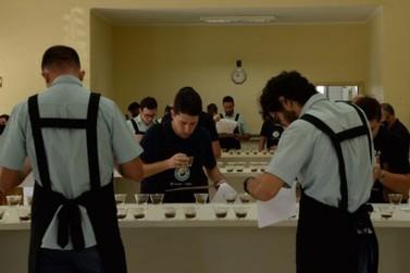 Programa Especialíssimo premia melhores cafés da colheita 2020 da Cooxupé