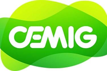 Cemig lança editais para projetos de assistência e proteção à pessoa idosa
