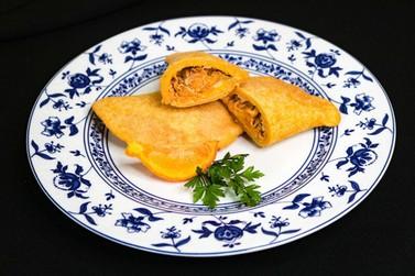 Circuito gastronômico em formato online promove delivery em Muzambinho,
