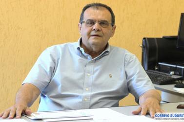 Dr. Heber é transferido para São Paulo, fontes afirmam que candidato teve AVC