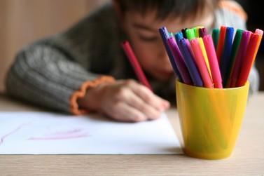 Prazo para cadastramento escolar termina dia 11 de Dezembro