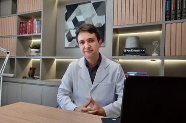 Dezembro Laranja alerta para os perigos do câncer de pele
