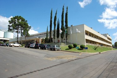 Após pressão do agronegócio, governo paulista suspende aumento do ICMS