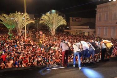 Sem Carnaval, Guaxupé terá ponto facultativo apenas na quarta-feira de Cinzas
