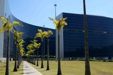 Governo de Minas anuncia cronograma de pagamento do restante do 13º salário dos