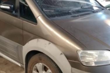 Sejusp realiza leilão de veículos apreendidos em operações contra o tráfico