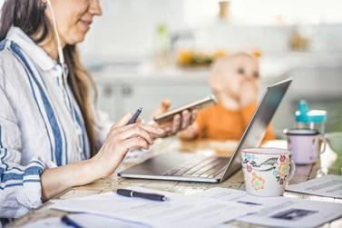 Governo facilita crédito para empresas lideradas por mulheres