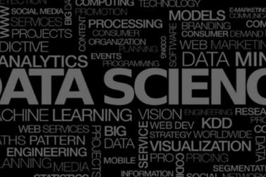 Faccat abre curso prático de Ciências de Dados