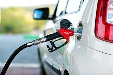 Por que a gasolina chega tão cara ao consumidor no Paranhana?