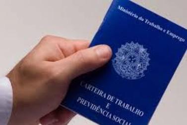 Brasil tem 12,7 milhões de desempregados