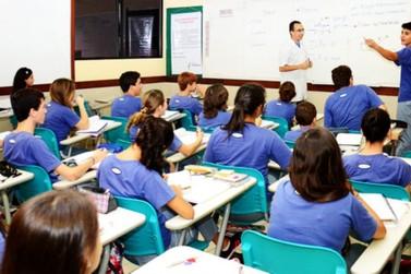 Exame Nacional do Ensino Médio deve ter mudanças neste ano