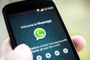 País já acumula 9,5 milhões de pedidos de bloqueio de celular