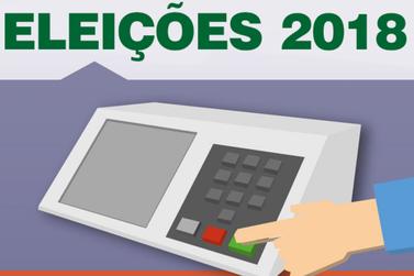 Pesquisa mostra que 44% dos brasileiros estão pessimistas com eleições