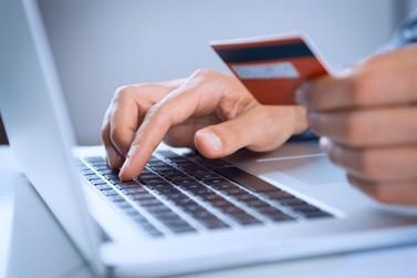 Se você faz compras online e quer evitar fraudes, confira as dicas