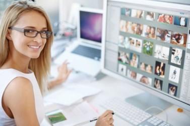 Seja seu próprio chefe !  05 Idéias para ganhar dinheiro