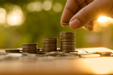 STF homologa acordo entre bancos e poupadores prejudicados por planos