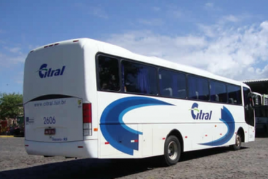 Citral reduz horários de linhas circulares e linhas municipais