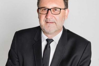 Cleber Prodanov será o novo reitor da Universidade Feevale