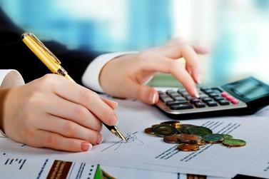 Faccat oferece curso de Educação e Planejamento Financeiro