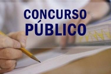 Instituto Federal do RS anuncia seleção para professores em Rolante