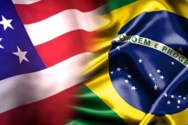 Brasileiro que trabalha nos EUA poderá contar tempo para aposentadoria