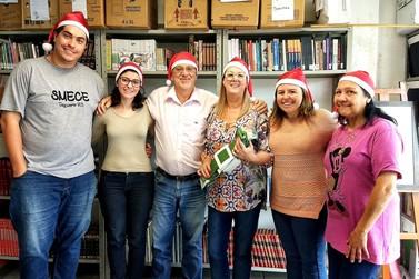 4º Desfile de Abertura do Natal Mágico de Taquara será no dia 11 de novembro