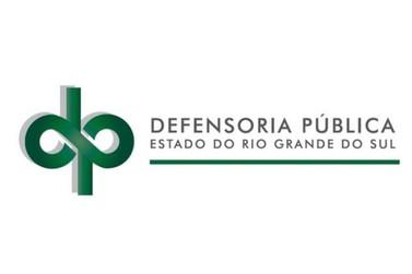 Defensoria Pública publica resolução que modifica critérios de atendimento