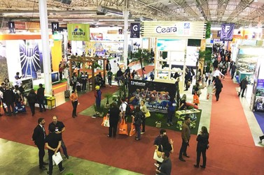 Igrejinha participará de Feira Internacional de Turismo