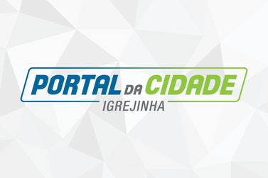 Portal da Cidade Igrejinha sob nova direção