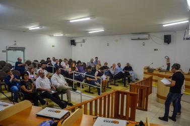 Reunião com secretário estadual pautará suspensão de atendimentos no HBJ