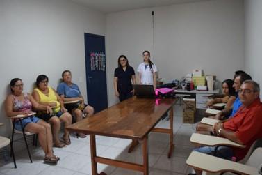 Grupo de Apoio ao Tabagista auxilia pessoas a abandonarem o vício de fumar