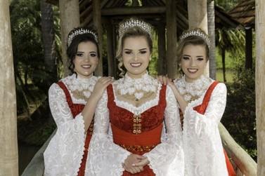 Oktoberfest de Igrejinha abre inscrições para candidatas a soberanas