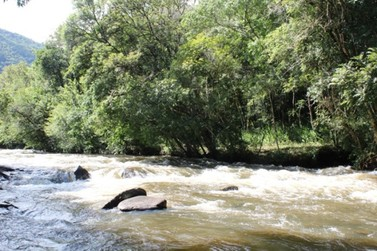 Três Coroas se mobiliza para impedir construção de hidrelétrica no Rio Paranhana