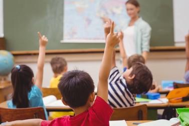 Na Educação democrática, todos avaliam todos