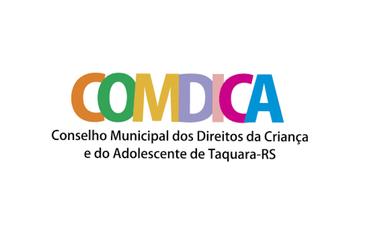 Inscrições para escolha dos conselheiros tutelares de Taquara de 13 a 31 de maio