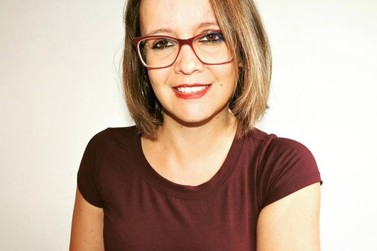 Jornalista Lidiani Lehnen lança site de variedades e entretenimento