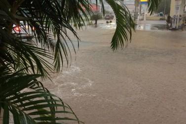 Administração Municipal de Taquara decreta situação de emergência