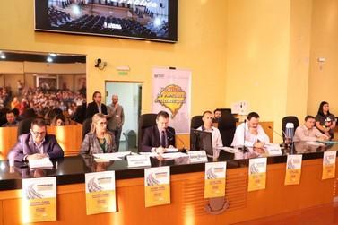 Audiência define ações para manutenção dos empregos da Pirelli em Gravataí