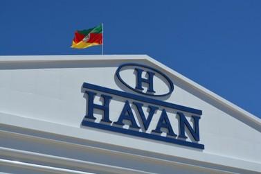 Havan anuncia construção de nova filial no Rio Grande do Sul