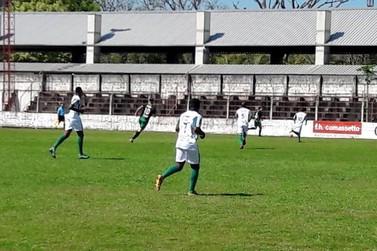 Campeonato Municipal de Futebol Varzeano 2019 tem início em Taquara