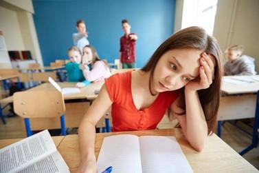 Os dilemas da reprovação escolar