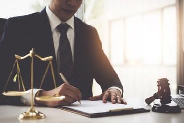 Especialização em Direito do Trabalho recebe inscrições na Feevale