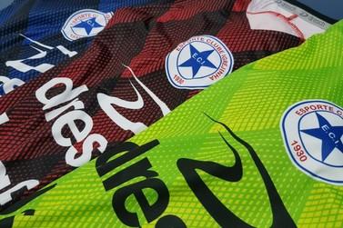 Esporte Clube Igrejinha suspende atividades até 04 de abril