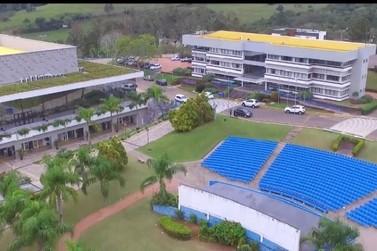 FACCAT anuncia retorno às aulas com atividades a distância