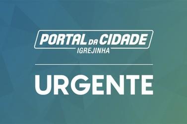 Prefeito Joel edita decreto, adotando novas medidas de prevenção em Igrejinha