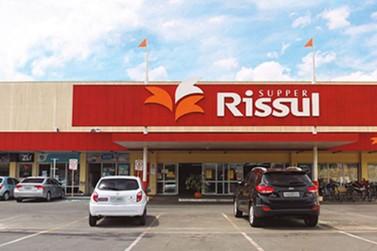 Unidasul ajusta horários de atendimento nas lojas do Supper Rissul