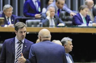 Deputado encaminha emenda à MP para aliviar caixas de estados e municípios