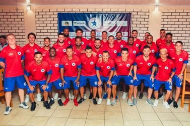 Esporte Clube Igrejinha comemora 90 anos de história