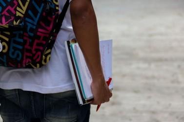 Isolamento social escancara problema antigo: a desigualdade entre os estudantes