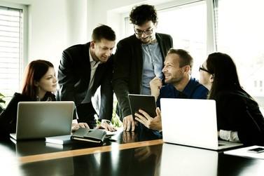 Técnico x Comportamental: Quem é o colaborador que a minha empresa quer?